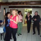 January Party 2010