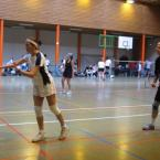 Malmedy Tournament 2008